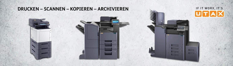 drucken-scannen-kopieren-archivieren