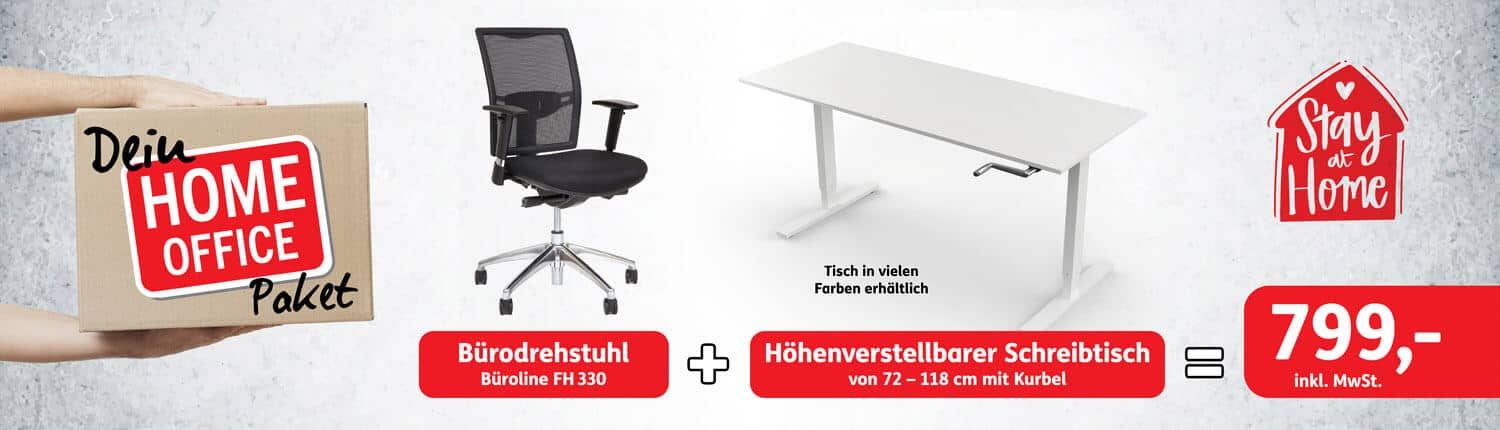 Dein-homeoffice-Paket